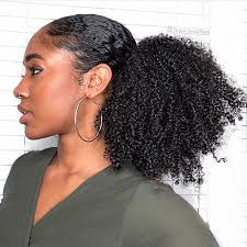 4882 best hair makeup images on pinterest black girls