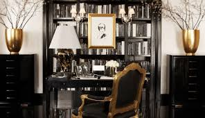 stylish home ralph lauren home u2013 one fifth collection