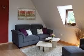 Wohnzimmer Design 2015 Ausstattung Haus Kolmesfeld