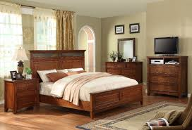 Amish Bedroom Furniture Mission Style Craftsman Style Bedroom Furniture 2 Best Bedroom Furniture Sets