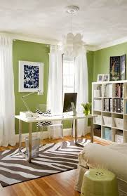best 25 green home office paint ideas on pinterest behr