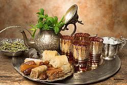 cuisine oriantale cuisine orientale cahier de cuisine