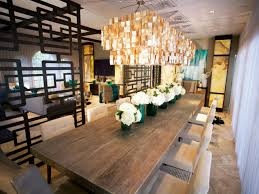 dining room lighting fixtures dining room light fixtures under 500 hgtv s decorating design