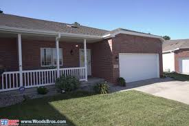 Lincoln Ne Zip Code Map by The Preserve Subdivision Real Estate Homes For Sale In The
