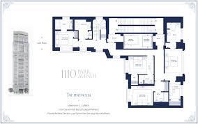 simple open floor plans homepeek