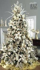 tree decorations to make and sell best ideas on