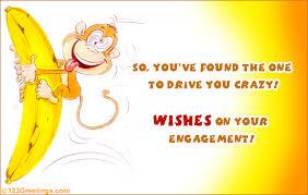 wedding engagement congratulations wedding engagement free engagement ecards greeting cards 123