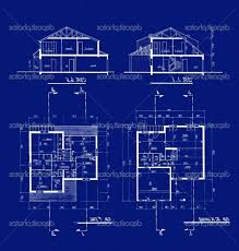 design blueprints blueprints for houses house with inlaw suite three story house