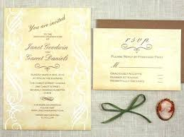 wedding invitations south africa scroll wedding invitations sanbenito co