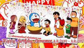 wallpaper doraemon the movie birthday wallpaper doraemon best wallpaper download