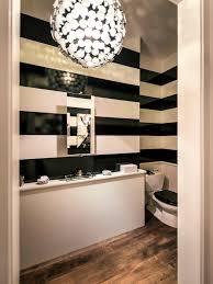 bathroom winning black and white bathroom ideas home design