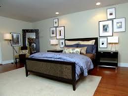 guest bedroom colors bedroom colors bedrooms