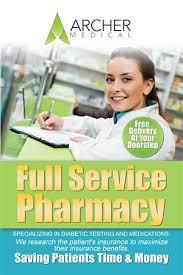 pharmacy brochure template free pharmacy flyer design galleries for inspiration