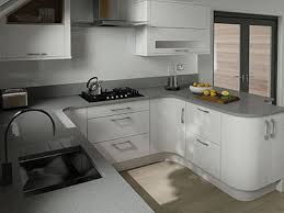 small kitchen design ideas uk an effective u shaped layout typically involves more space than is