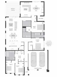 in suite plans 50 gorgeous in suite house plan ideas cottage house plan