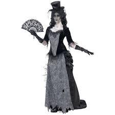 Ladies Halloween Costumes Uk 157 Halloween Fancy Dress Costumes Images
