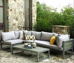 Green Velvet Tufted Sofa by Endearing Snapshot Of Sectional Sleeper Sofa On Sale Terrific Sofa