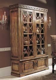 lexington furniture china cabinet century furniture display cabinet lexington furniture