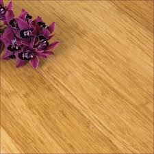 furniture eco forest bamboo flooring bamboo floating floor cost