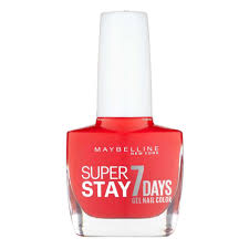 maybelline nails shop maybelline nails on sale new trends top