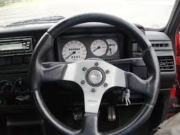 volkswagen polo modification parts 1993 vw polo coupe 1043 cc sold bath retro rides