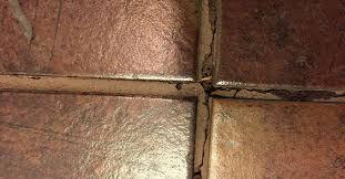 Water Under Bathroom Floor Water Leak Under Bathroom Floor Wood Floors