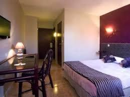 chambre à louer perpignan chambre à l heure ou pour la journée perpignan roomforday