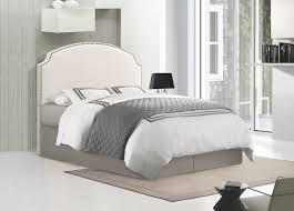 darvin furniture bedroom sets bedroom furniture ideas bedroom furniture outlet intended for