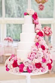 wedding cake ideas stunning scrumptious summer wedding cake ideas chic vintage brides