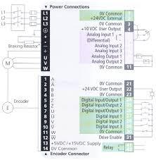 emerson wiring diagram emerson pump diagram wiring diagram odicis