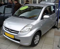 subaru justy turbo subaru justy u2013 wikipedia wolna encyklopedia