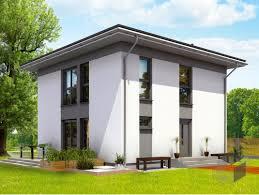 Stadtvilla Kaufen Die Stadtvilla Park 121 W Von Dan Wood Hat Eine Wohnfläche Von 115