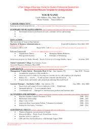 resume format sles 2016 transform latest resume templates 2016 in 50 best resume sles