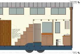 Tiny House For 5 Small For All Seattle Tiny Homes