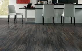 denver hardwood floor refinishing installation amax floors