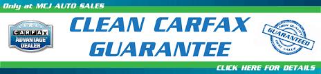 used lexus cars orlando fl used car dealership orlando fl