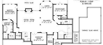 Unique Open Floor Plans Open Floor Plan House Plans Photos Unique Open Floor Plan House
