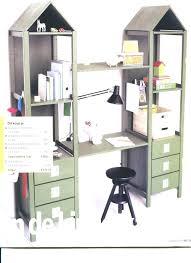 tapis bureau ikea ikea separation bureau fabulous meuble with ikea separation bureau