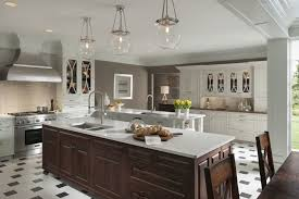 Woodmode Kitchen Cabinets Wood Mode Fine Custom Cabinetry