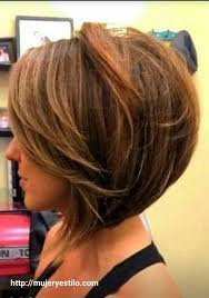 jamison shaw haircuts for layered bobs 15 best graduation images on pinterest hair cut hairdos and