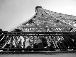 our practical guide to the eiffel tower paris muse