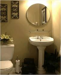 provincial bathroom ideas bathroom decor rectangular wall mounted sink white wall