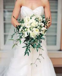 Wedding Flowers Greenery Love This Boquet Jessica And Marcins Morgan Acres Diy Wedding