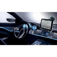 porta tablet samsung per auto supporto universale da auto con ventosa per tablet 7 10 1