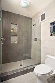 how to design a small bathroom 20 stunning small bathroom designs grey white bathrooms white