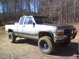 93 dodge dakota lift kit another moparwild 1993 dodge dakota regular cab chassis post