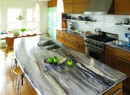 inexpensive kitchen countertop ideas discount kitchen countertops cheap kitchen countertops diy