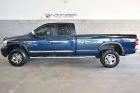 blue dodge ram in virginia for sale used cars on buysellsearch