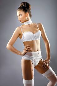 Wedding Lingerie Plus Secret Wedding Blog Fusion Multicultural Interfaith Wedding Blog