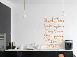 kitchen 56 marvelous kitchen wall decor kitchen wall decor ideas